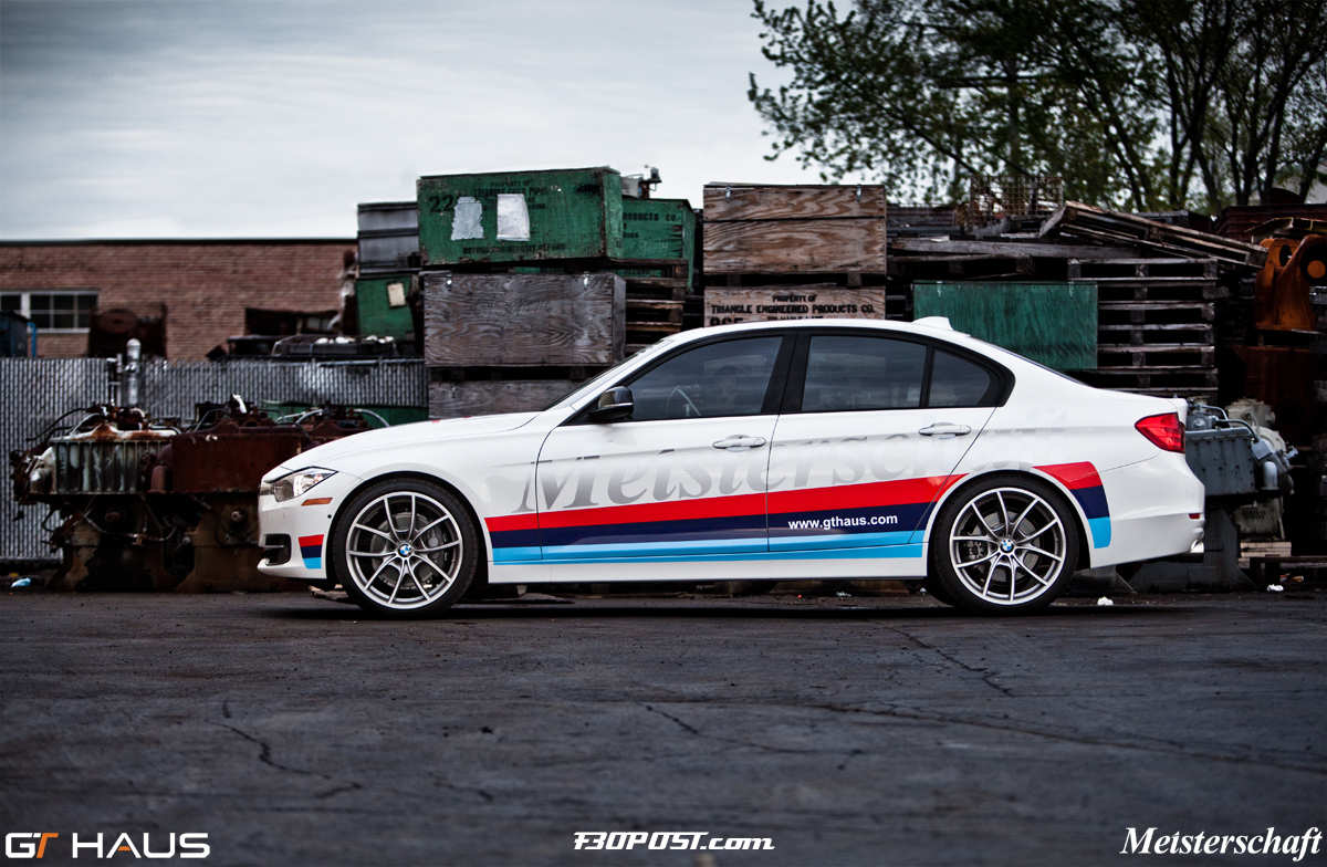Name:  meisterschaft-f30-2.jpg