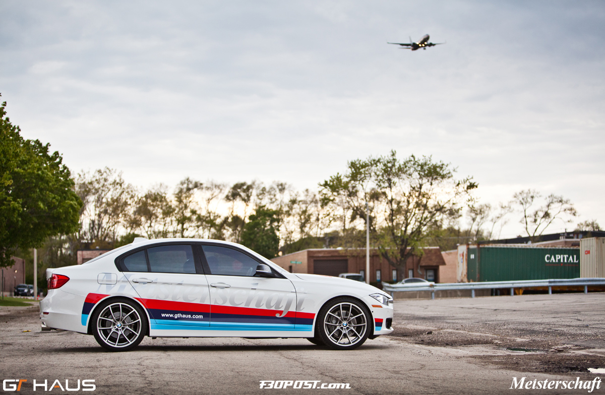 Name:  meisterschaft-f30-4.jpg