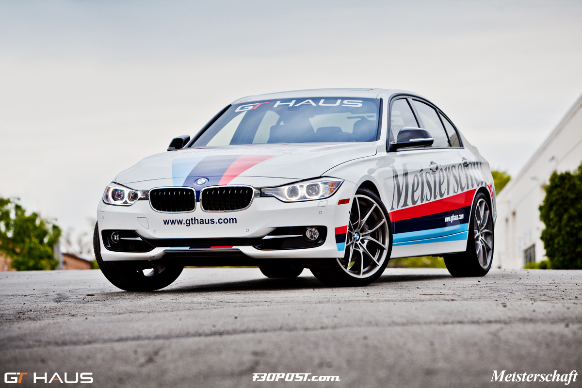 Name:  meisterschaft-f30-5.jpg