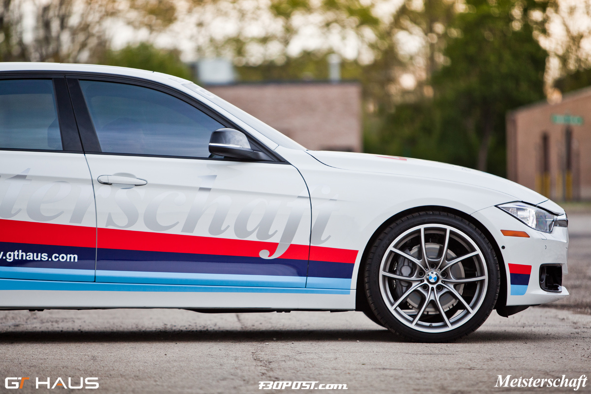 Name:  meisterschaft-f30-9.jpg