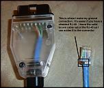 Name:  solder 2 - Grounded RJ-45 - Grd.jpg Views: 473993 Size:  5.2 KB