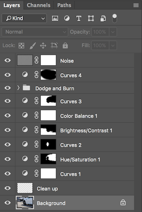 Name:  layers.png Views: 849 Size:  69.4 KB