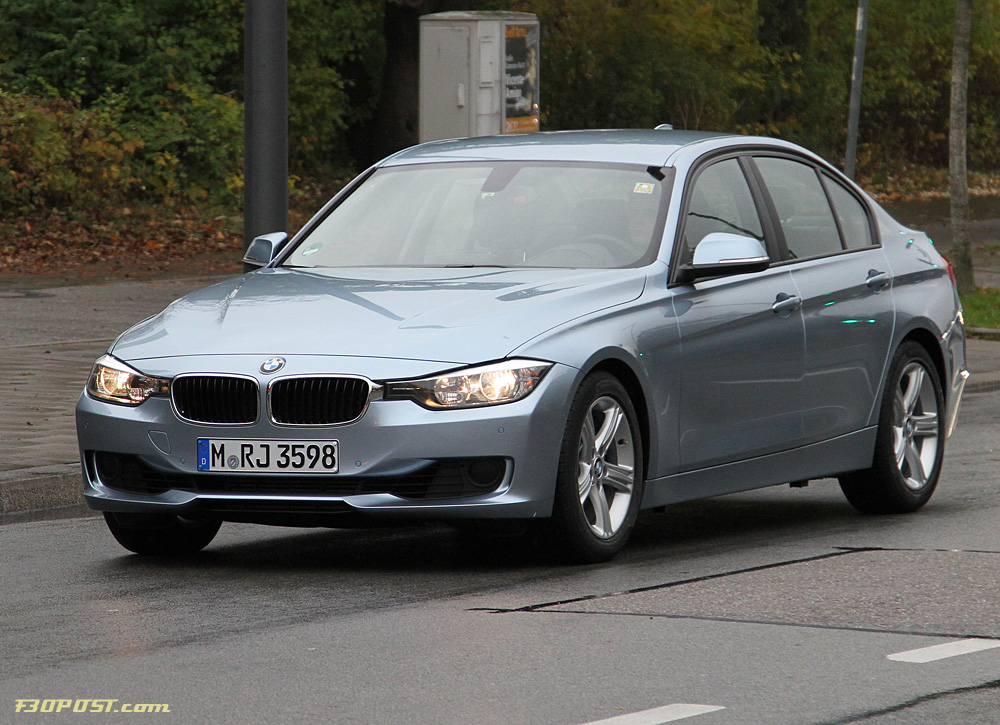 Name:  bmw 3 1.jpg