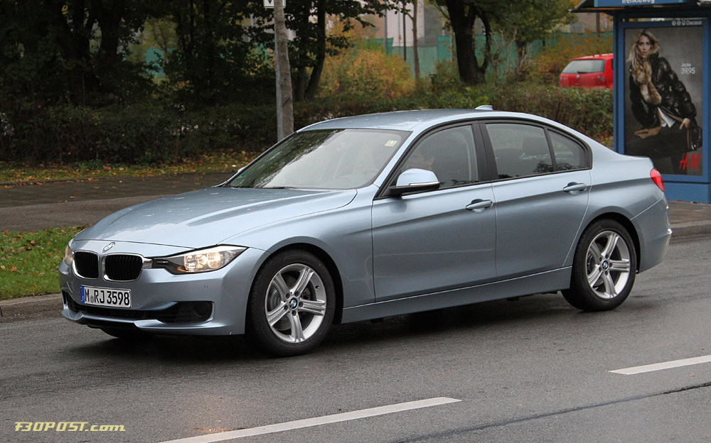Name:  bmw 3 3.jpg