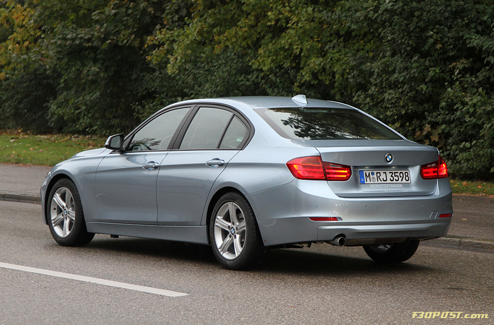 Name:  bmw 3 8.jpg