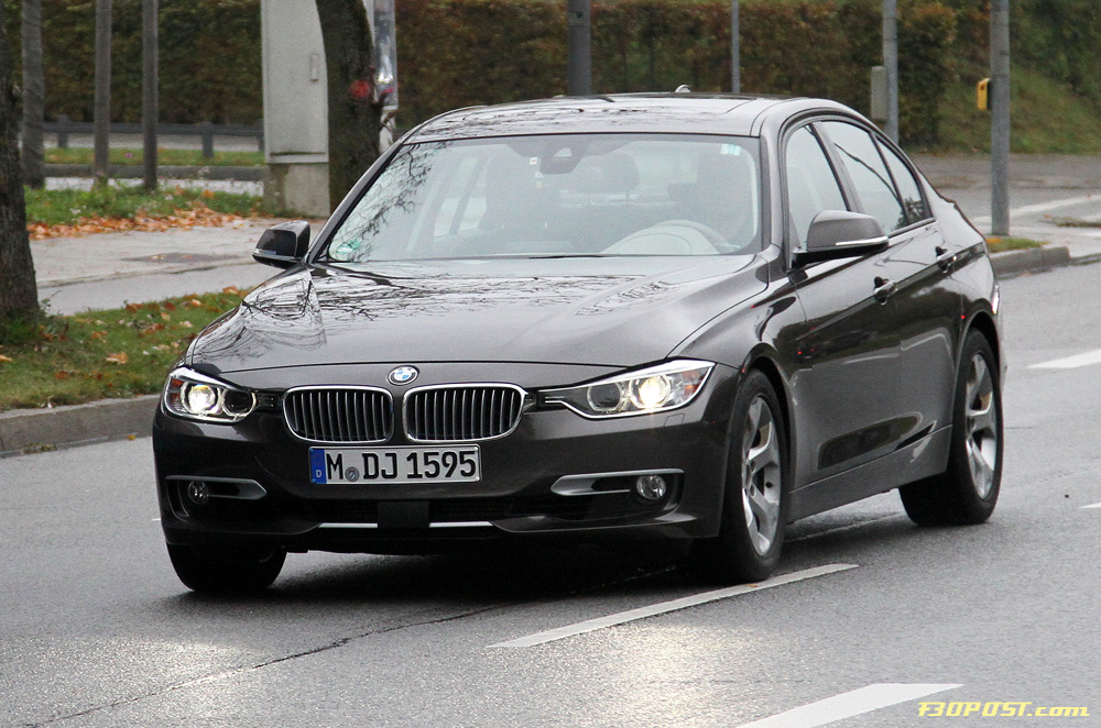 Name:  bmw 3 brown 1.jpg