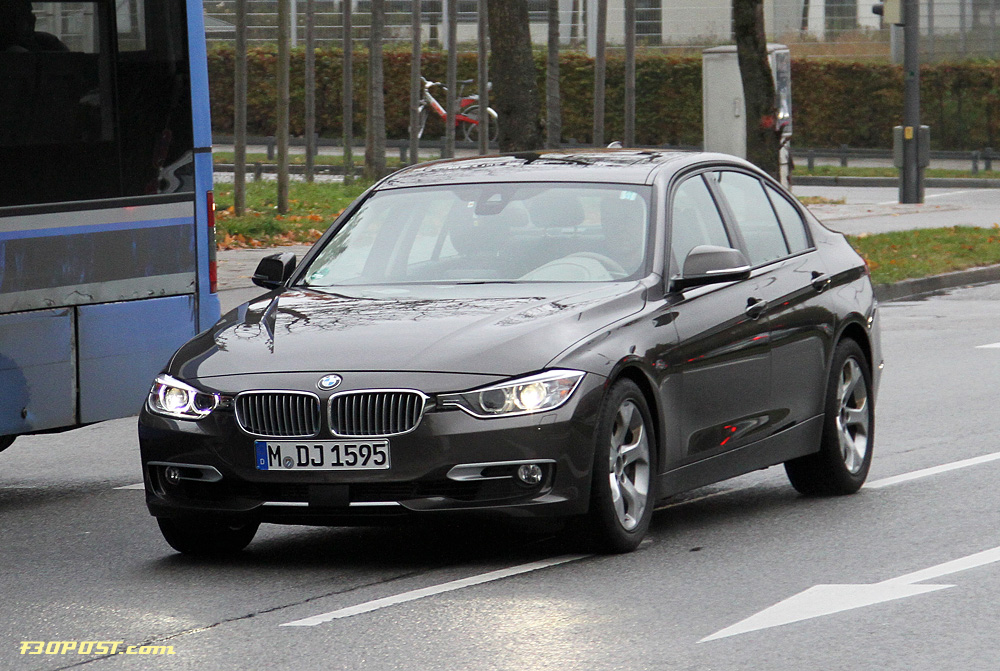 Name:  bmw 3 brown 2.jpg