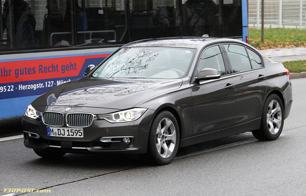 Name:  bmw 3 brown 3.jpg