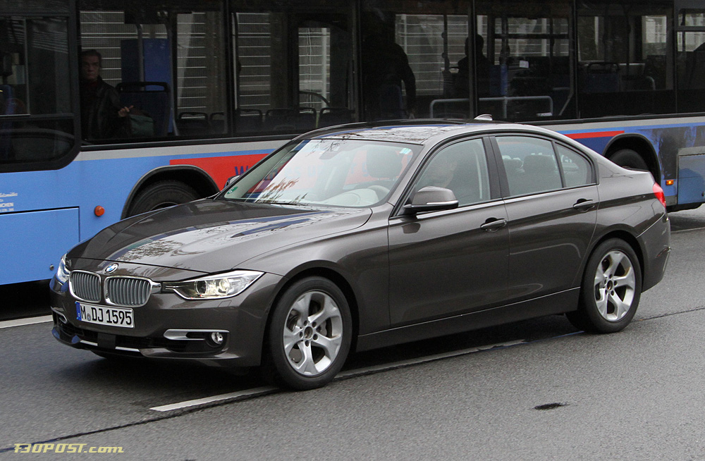 Name:  bmw 3 brown 4.jpg