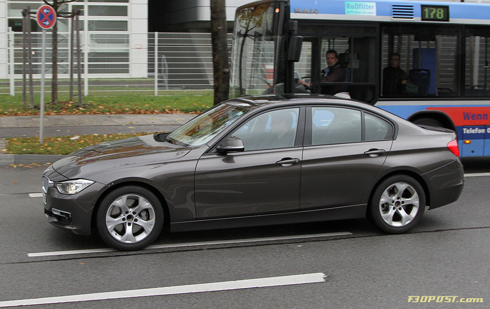 Name:  bmw 3 brown 5.jpg