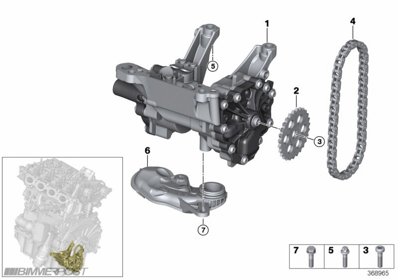 b48 engine (330i) technical diagrams and details bmw b48 engine diagram bmw e30 engine diagram #9