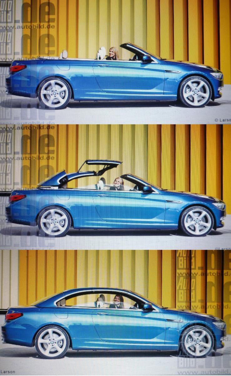 Name:  4er Cabrio.jpg Views: 50200 Size:  177.1 KB