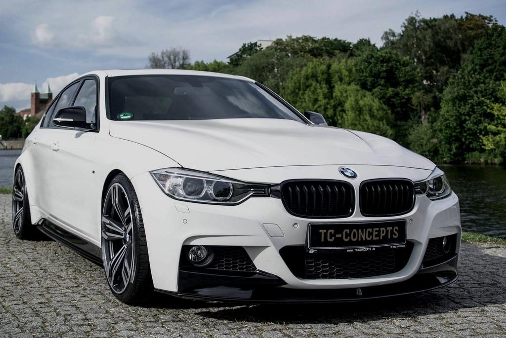 Name:  BMW 3-Series TC-Concept Front Phot.jpg Views: 6355 Size:  182.3 KB