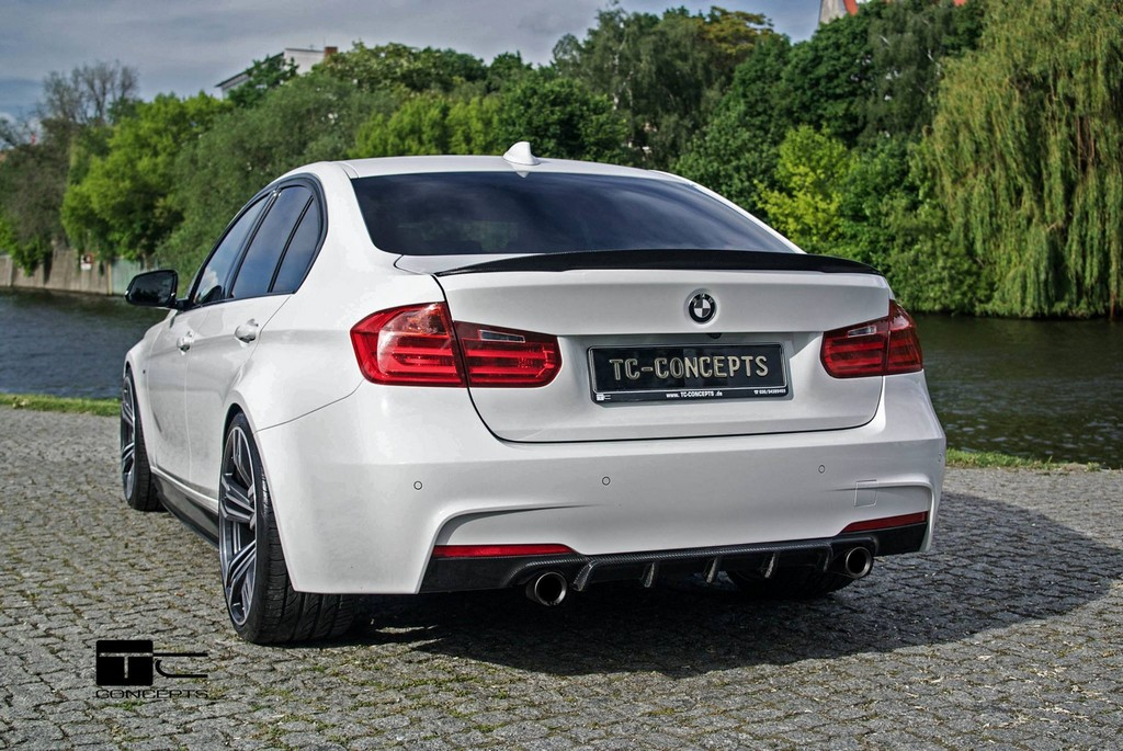 Name:  BMW 3-Series TC-Concept Rear Phot.jpg Views: 5768 Size:  220.3 KB
