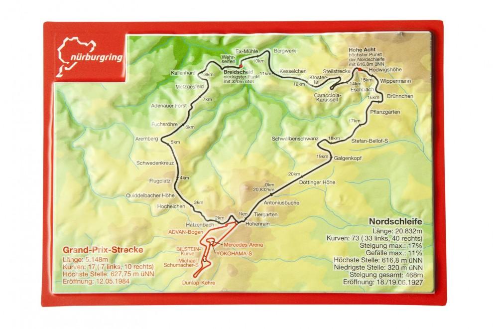 Name:  Nuerburgring  reliefpostkarte_n_rburgring.jpg Views: 394 Size:  145.9 KB