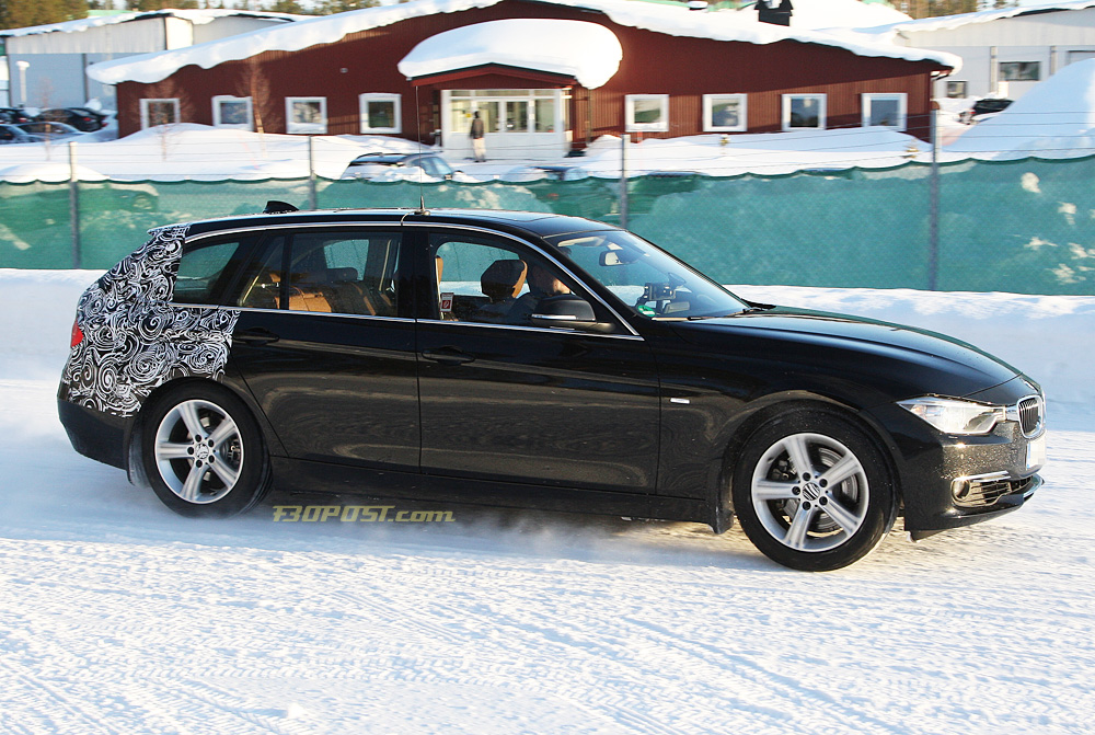 Name:  bmw 3 touring 4.jpg