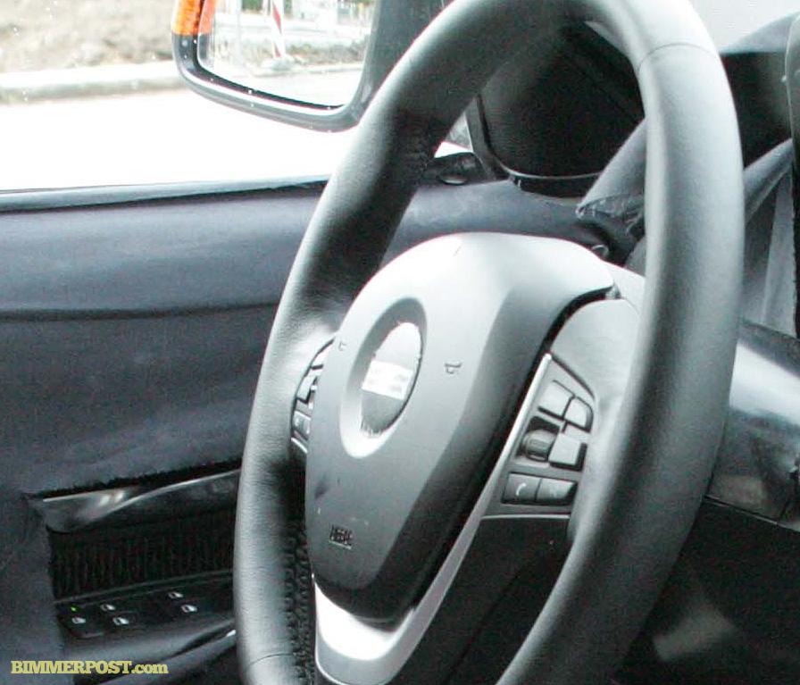 Name:  interior7.jpg Views: 37195 Size:  238.0 KB