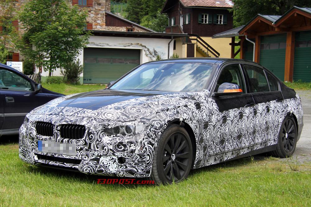 Name:  BMW 3-series 1.jpg Views: 44446 Size:  451.9 KB