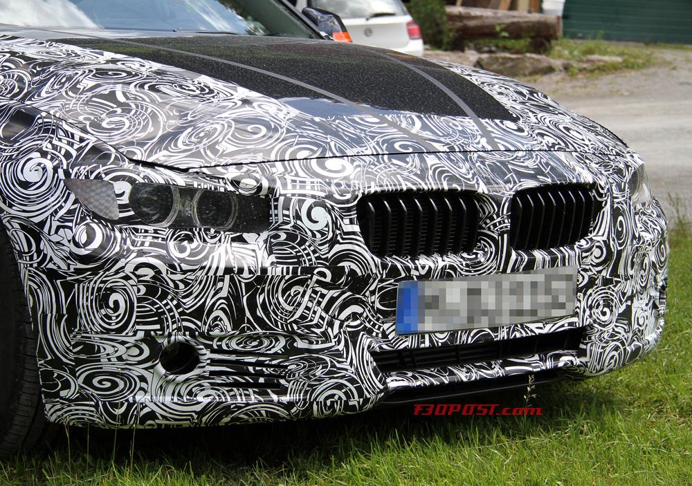 Name:  BMW 3-series 7.jpg Views: 42775 Size:  532.7 KB
