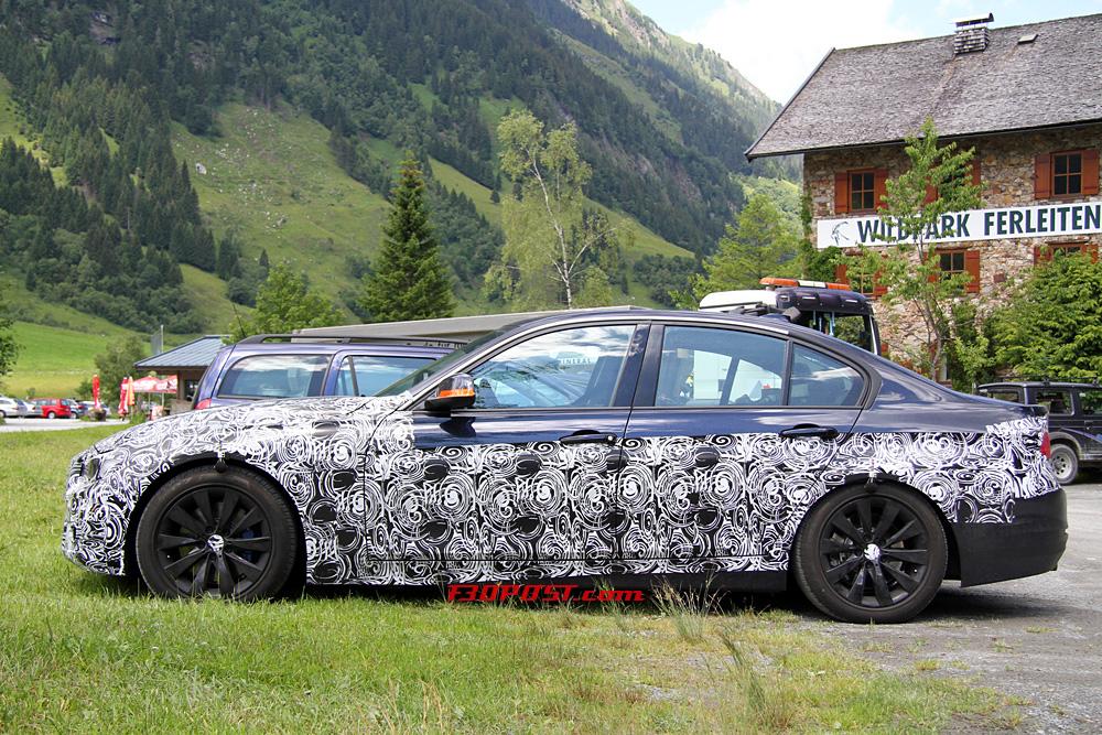 Name:  BMW 3-series 3.jpg Views: 44427 Size:  507.9 KB