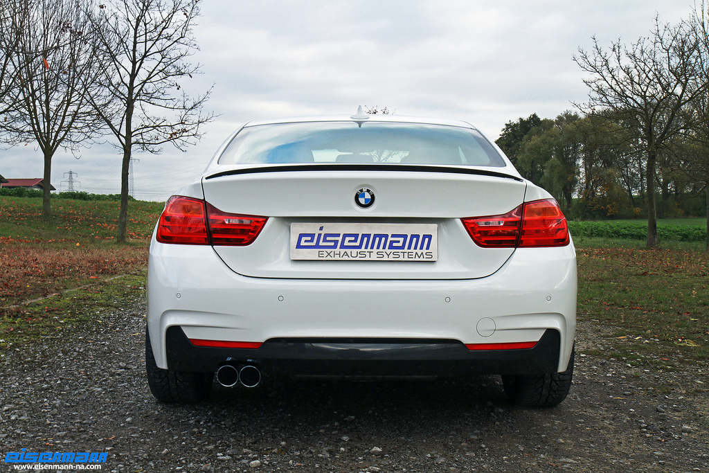 Name:  eisenmann_f32_4er_exhaust (1).jpg Views: 5747 Size:  522.9 KB