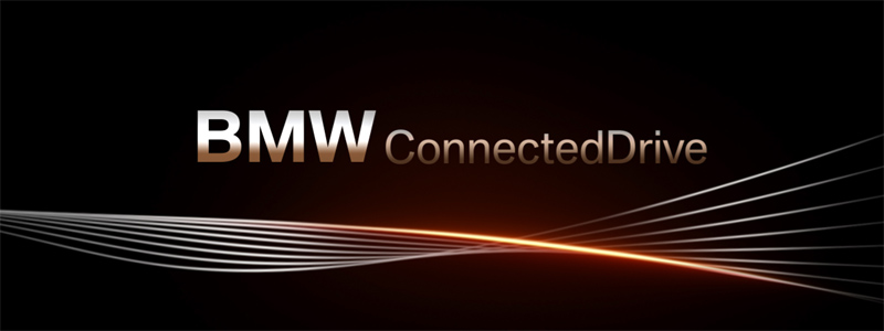 Name:  bmwconnected.jpg