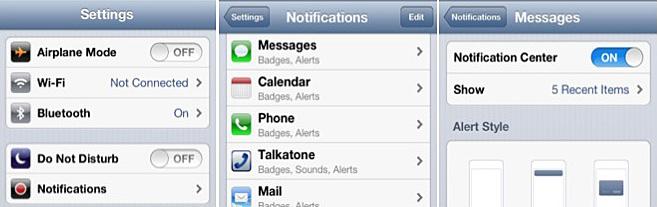Name:  settings3.jpg Views: 139208 Size:  72.1 KB