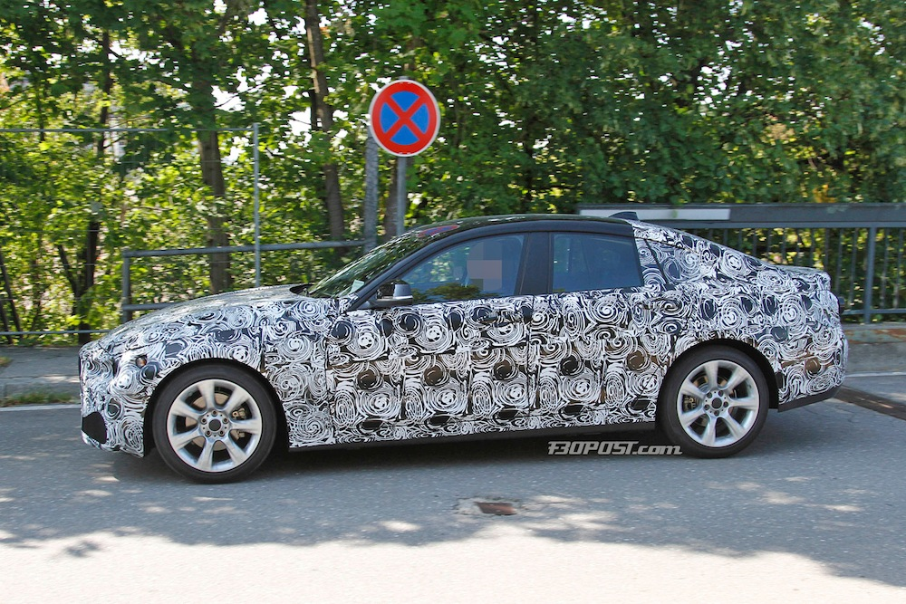 Name:  BMW+4er+GranCoupe+04-2027571899-O.jpg Views: 30922 Size:  343.9 KB