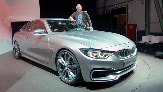 Name:  f32-4-series-coupe-concept1.jpg Views: 71694 Size:  57.5 KB