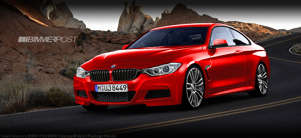 Name:  tcbmw_F32_msport_render_MR.jpg