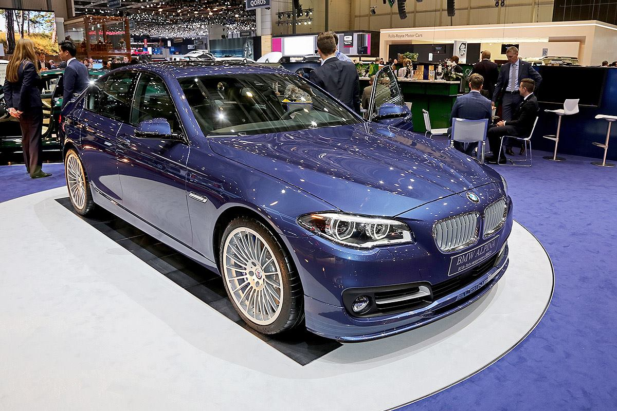 Name:  Alpina Geneva 10944864_10152764176620975_2300024252019049998_o.jpg