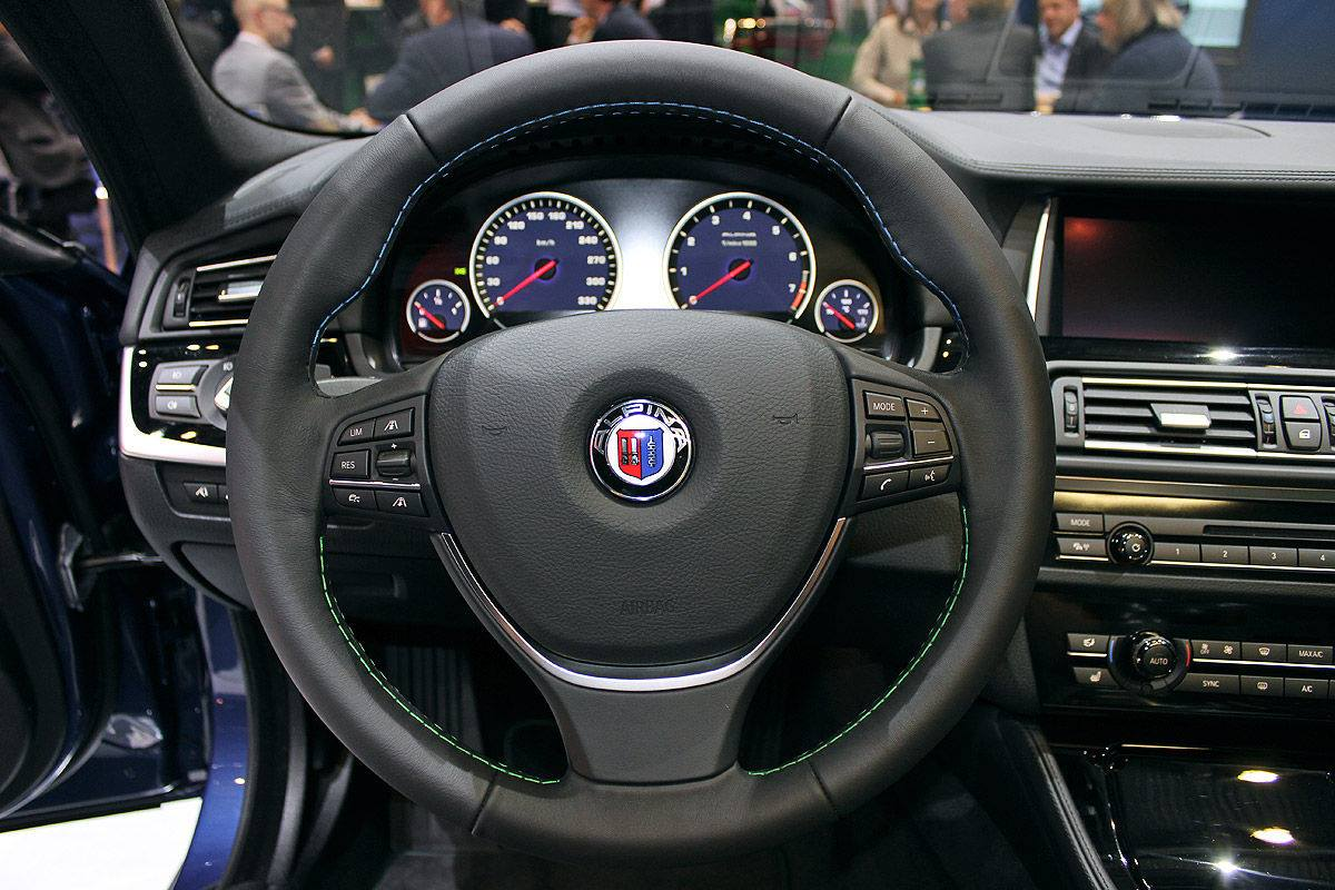Name:  Alpina Geneva 11043121_10152764176600975_5529589241902207877_o.jpg