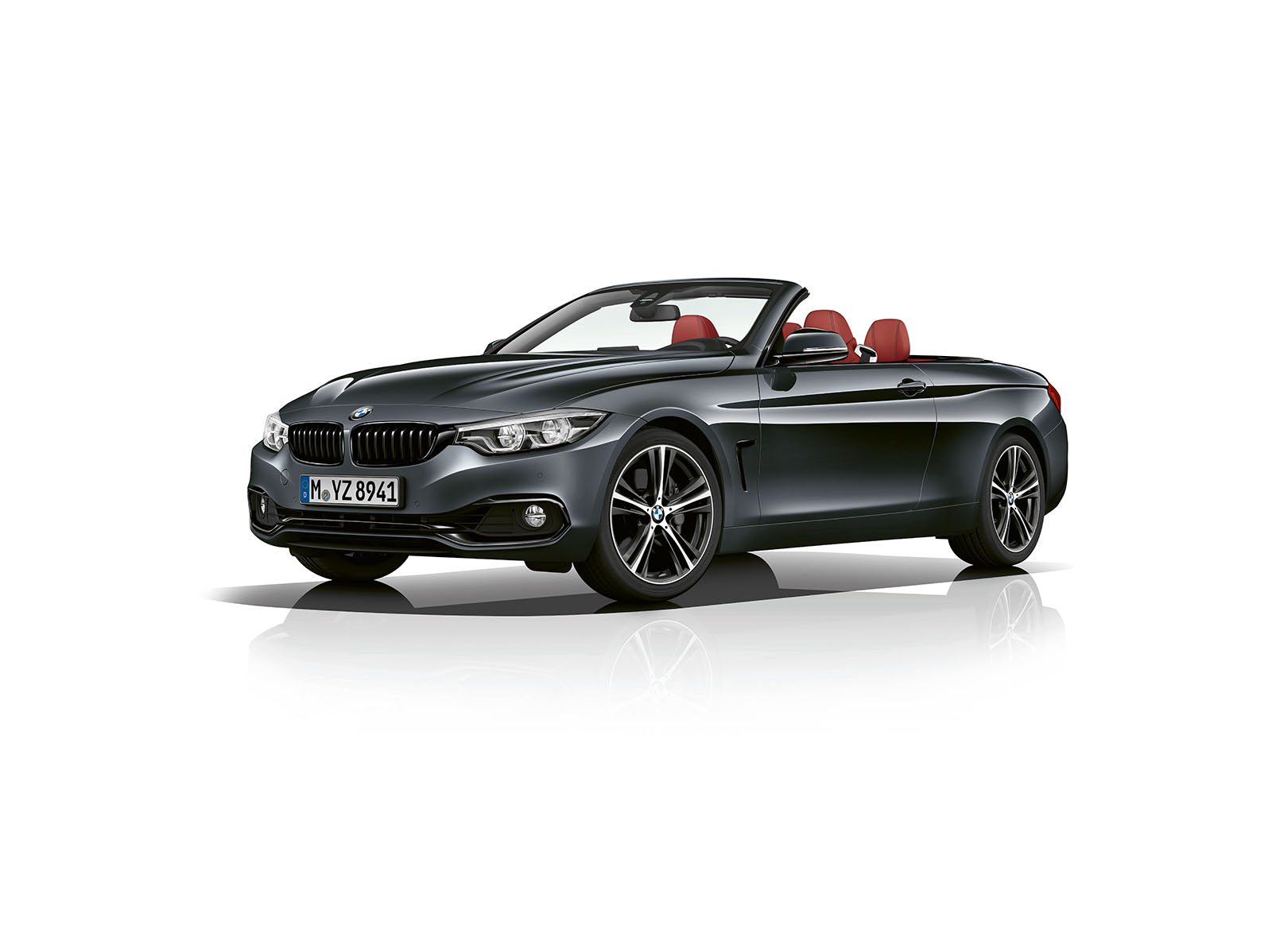 Name:  P90334934_highRes_the-bmw-4-series-con.jpg Views: 19937 Size:  1.21 MB