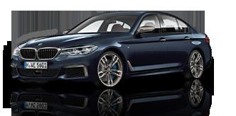 B58 Turbo Engine / Drivetrain / Exhaust Modifications - BMW 3-Series