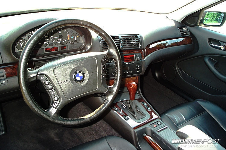 tekener 39 s 1999 bmw e46 328i bimmerpost garage. Black Bedroom Furniture Sets. Home Design Ideas