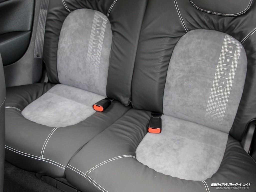 http://f30.bimmerpost.com/forums/e90garageimg/11254/Lancia%20Ypsilon%20Sport%20Momo%20Design%206.jpg