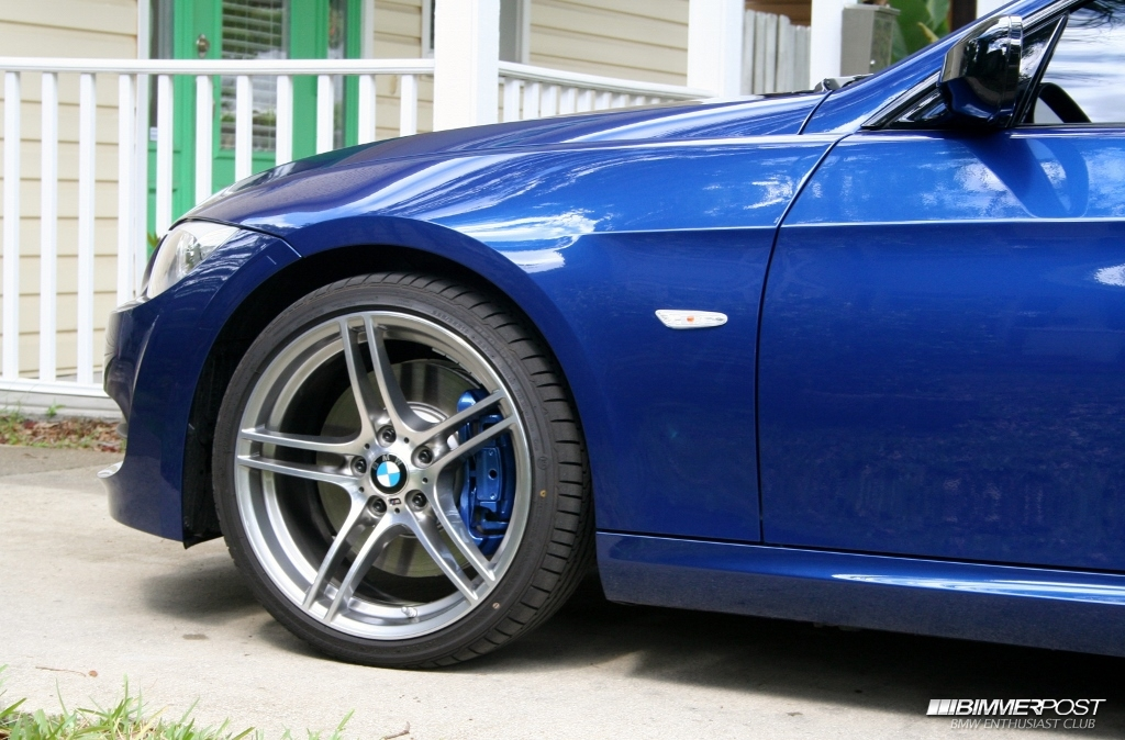 Lmb335is S 2013 Bmw 335is Bimmerpost Garage