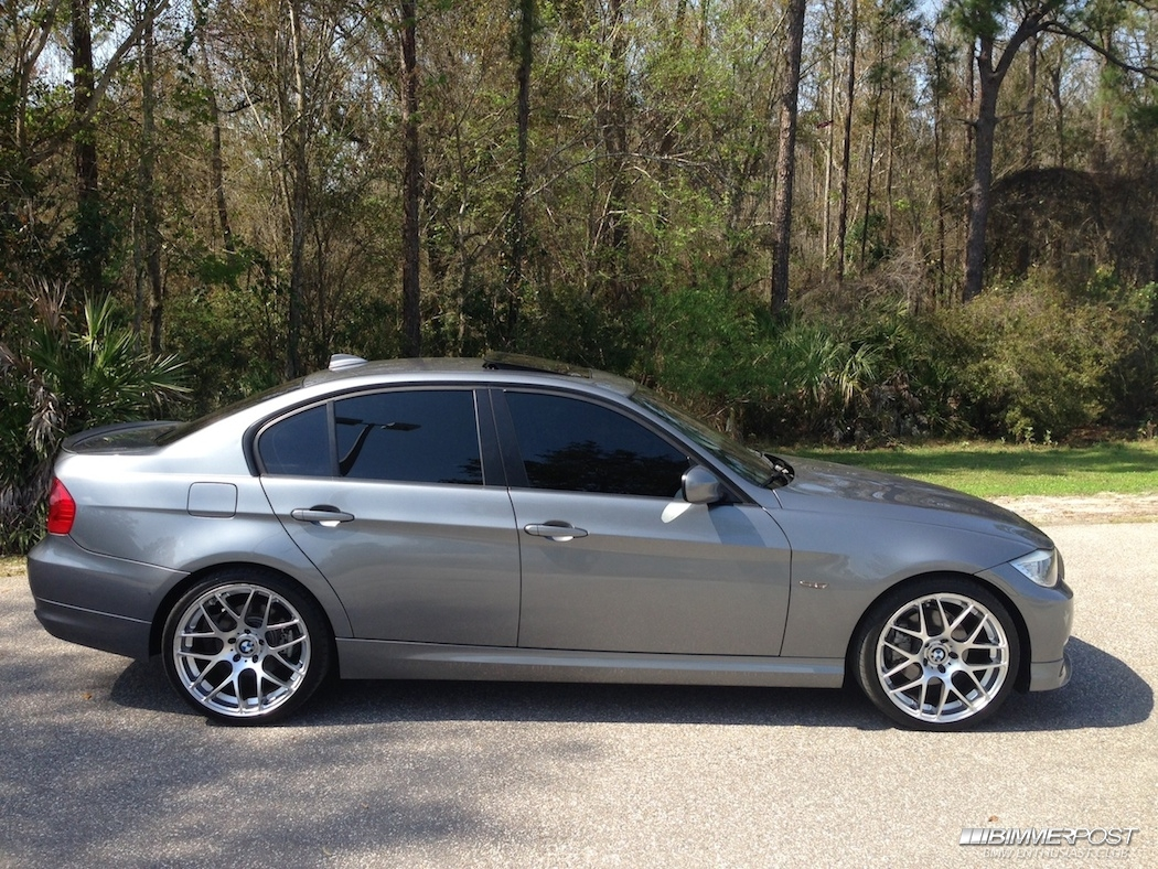 Swreefkeeper S 2011 Bmw E90 328i Bimmerpost Garage