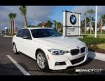 2016 BMW 340i pic1.jpeg