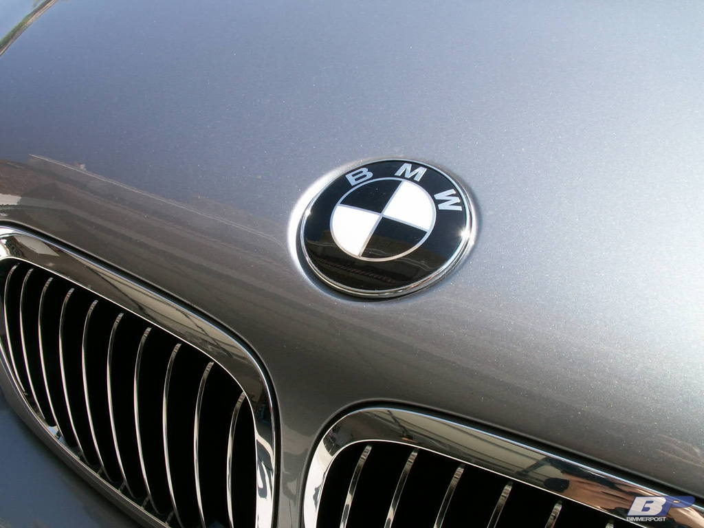 Awesome 2005 BMW M3 Fuse Box Location Contemporary - Best Image ...