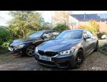 BMW 3 and m4.jpg