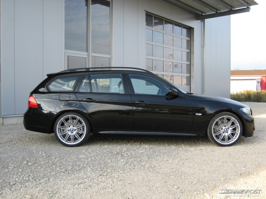 dante 39 s 2010 e91 330d touring bimmerpost garage. Black Bedroom Furniture Sets. Home Design Ideas