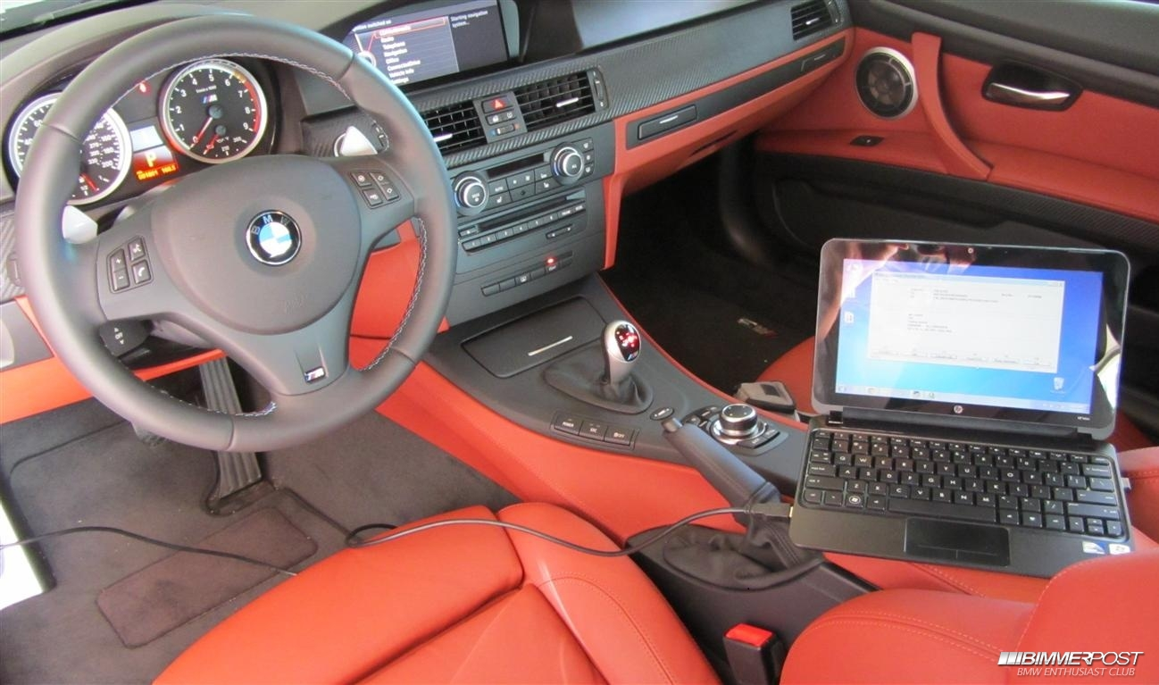 Tlp S Sold 2011 Bmw E92 M3 Bimmerpost Garage