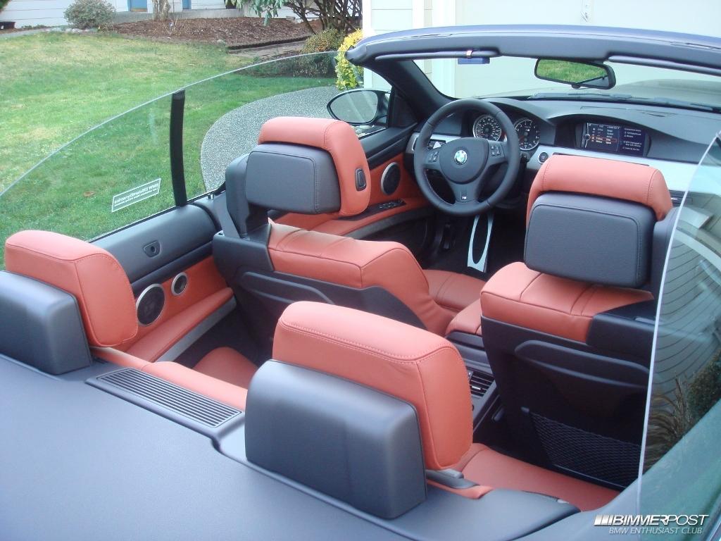 Ceesar S 2012 Bmw M3 E93 Convertible Bimmerpost Garage