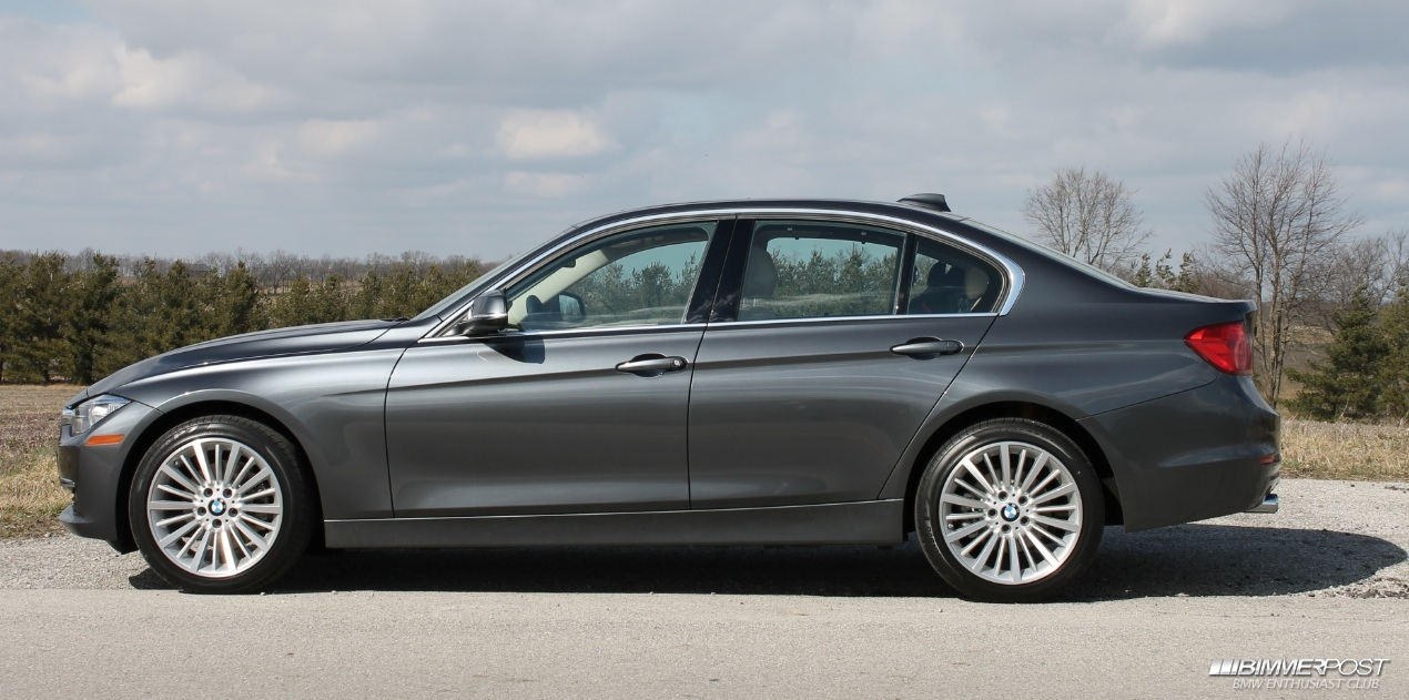 Malc410326 S 2012 Bmw 328i Luxury Line Bimmerpost Garage