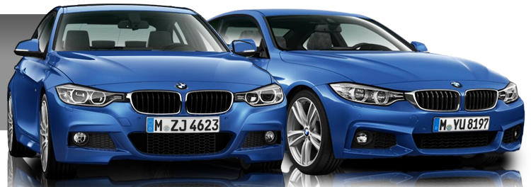 bmw 3 series and 4 series forum f30 f32 f30post powered by vbulletin. Black Bedroom Furniture Sets. Home Design Ideas