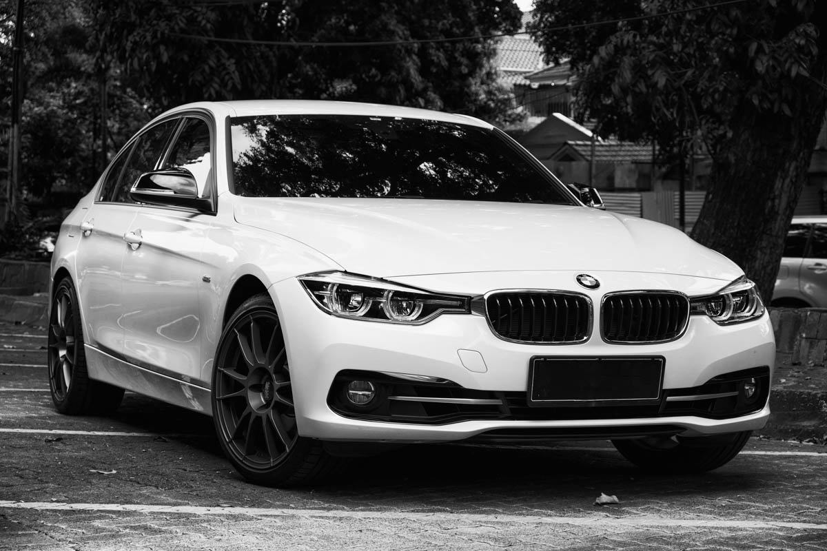 Can We Start A Thread With F30 And New Wheels Page 25