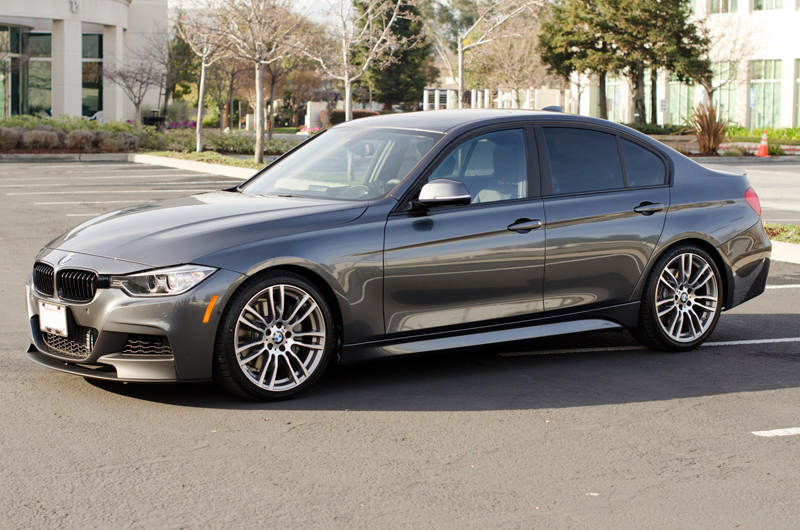 f30 bmw grey wheels mineral series tpms 403m 20s colour fs f10 matching optional tires summerville sc