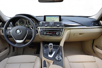 Bmw 3 Series Touring F31 Official Wallpapers Info Specs Videos