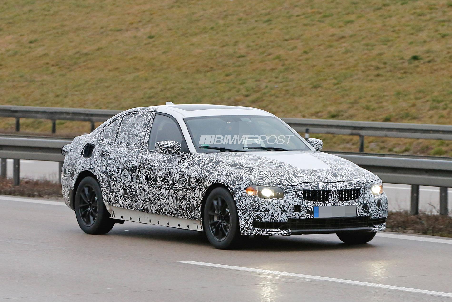 BMW%203-Series%2002